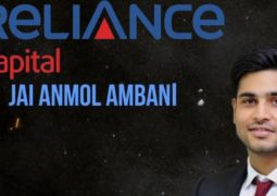 Anmol Ambani appointed on the boards of Reliance Nippon and Reliance Home Finance