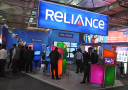 How Reliance Nippon Life is shaping the future with valuable services?