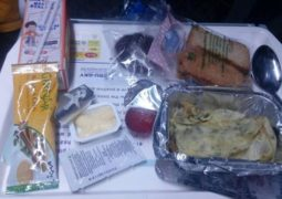 IRCTC to introduce airline catering model in Railways