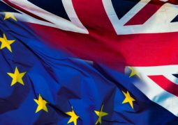 Brexit and its Impact on the European Investor
