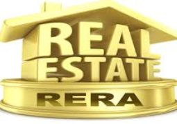 State RERA Chairman Anthony de Sa conducts session on 'Reality of Realty after RERA' in Indore