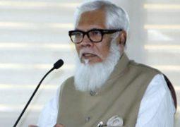 Salman F Rahman: A billionaire working to enhance the livelihood of Bangladesh