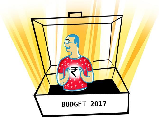 Jagmohan Garg, Jagmohan Garg News, Jagmohan Garg delhi, Jagmohan Garg Dmall, Union Budget