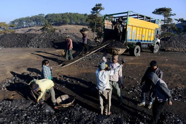 aastha group, mohit aggarwal aastha group, coal, aastha minmet india pvt ltd
