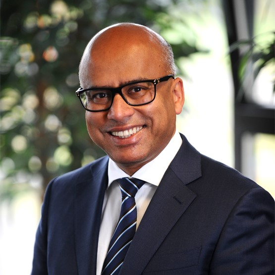 Sanjeev Gupta proposes to buy second bank in UK