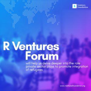 Shantanu Prakash, Educomp, R Ventures