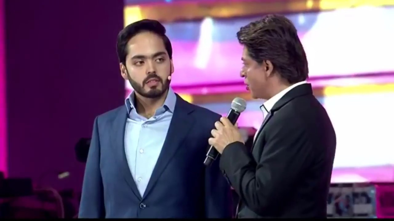 Anant Ambani | The Hidden Struggles Behind a Lavish lifestyle