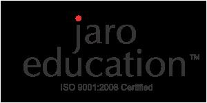 Jaro Education