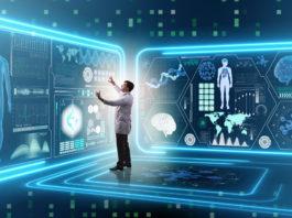 Rajat Khare artificial Intelligence, Rajat khare Luxembourg, rajat khare boundary holdings
