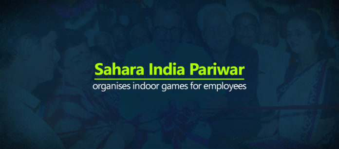 sahara_india_indoor_games_blog