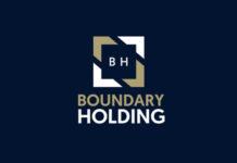 Boundary Holding