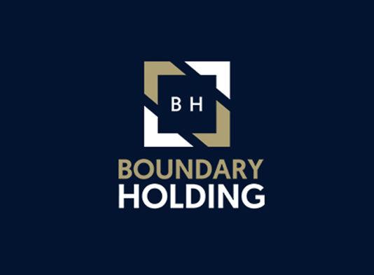 Boundary Holding, Rajat Khare