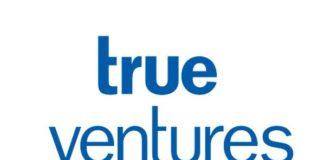 true venture