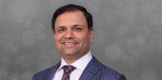 Virendra D Mhaiskar