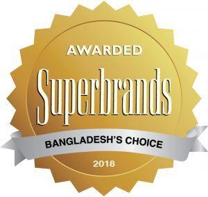 Biz Bangladesh