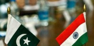 Pakistan and India's corridor of peace underway