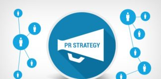 Traditional PR or Digital PR
