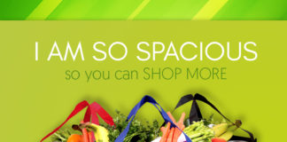 Zedpack continues to focus on shopping bags as demands soar high