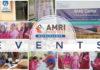 AMRI Hospitals Bhubaneswar