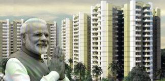 Jayraj builders & Modi 2.0