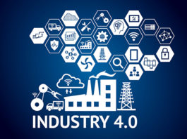 Industry 4.0 , ACSG Group