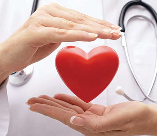 AMRI Hospital Cardiac Care