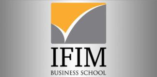 IFIM B-School