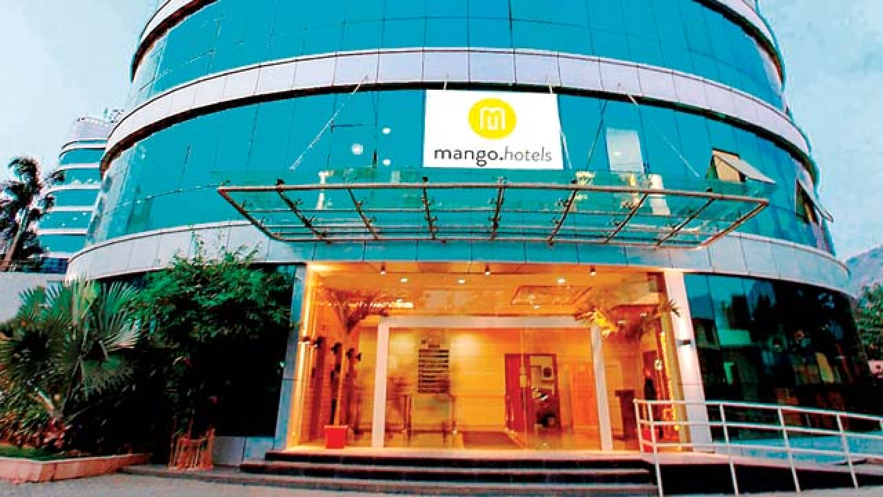 96 Key 'Mango Suites SELECT' launched by IntelliStay Hotels