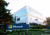 Microsoft IoT