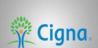 Cigna Group