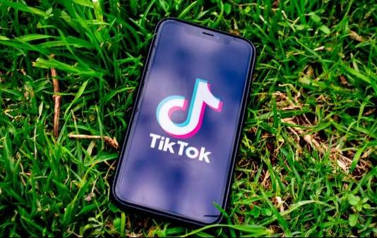 TikTok to enter the Indian Market