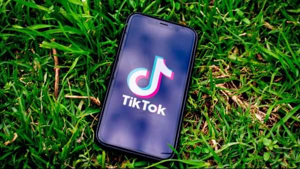 TikTok to enter the Indian Market