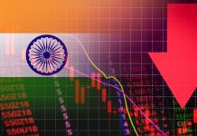 Reason behind india sinking economy-min