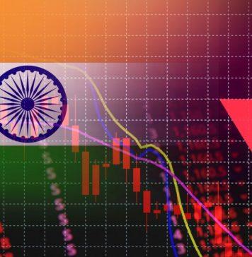 Reason behind india sinking economy-min