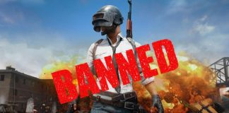Why Indian Government banned pubg