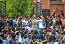 Why BJP is targeting Key Institutions like JNU, AMU and Jamia