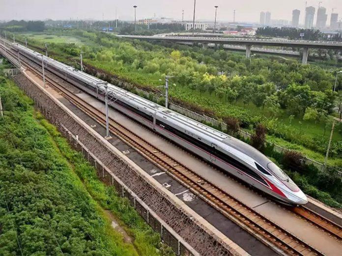 mumbai-ahmedabad-bullet-train-project-progress-min