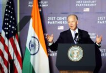 How will it fare for India if Biden emerges victorious