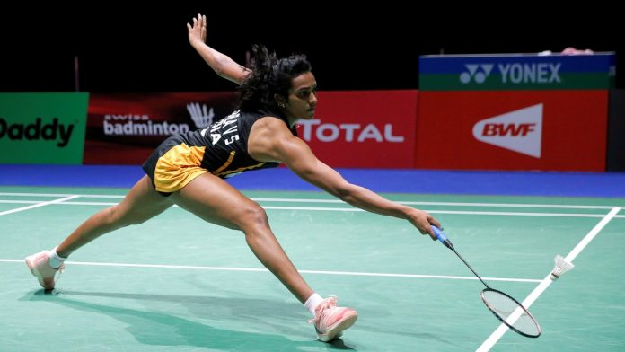 PV-Sindhu-picture