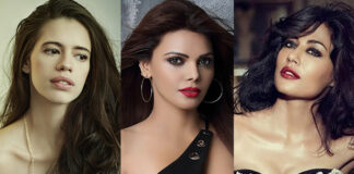 bollywood-actresses-casting-couch