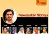 Nawazuddin Siddqui family tree
