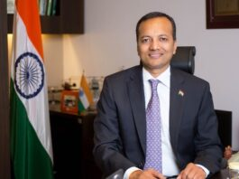 Naveen Jindal innovative ideas