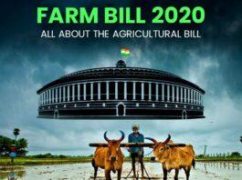 india-farm-bill-2020