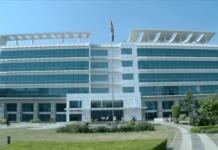 HCL announced innovation centre Ontario