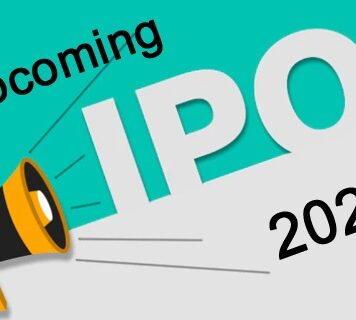 upcoming-ipo-2021